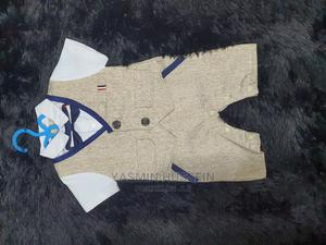 Kids Wear Available Now   Children's Clothing for sale in Nairobi, Umoja
