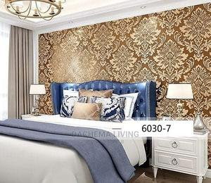 3D Wallpapers   Home Accessories for sale in Nairobi, Nairobi Central