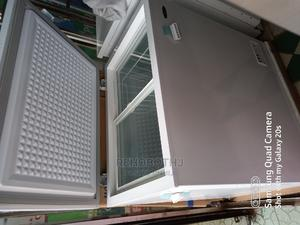 Deep Freezer Brand New | Kitchen Appliances for sale in Nairobi, Nairobi Central