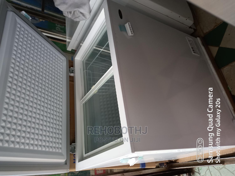 Deep Freezer Brand New | Kitchen Appliances for sale in Nairobi Central, Nairobi, Kenya