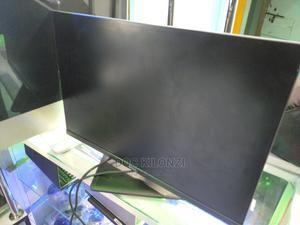 Dell 24 Inch Edge to Edge | Computer Monitors for sale in Nairobi, Nairobi Central