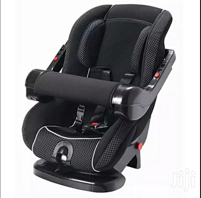 Archive: Infant Baby Car Seat ( 0- 36 Months)