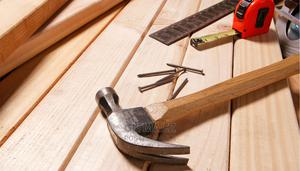 Carpentry & Joiner   Construction & Skilled trade Jobs for sale in Kajiado, Ongata Rongai