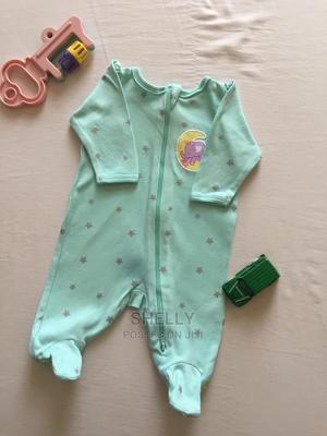 Newborn Romper | Children's Clothing for sale in Nairobi, Nairobi Central