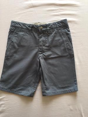 Khaki Shorts | Children's Clothing for sale in Nairobi, Nairobi Central
