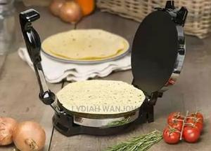 Chapati Maker Non-Stick Plates | Kitchen Appliances for sale in Nairobi, Nairobi Central