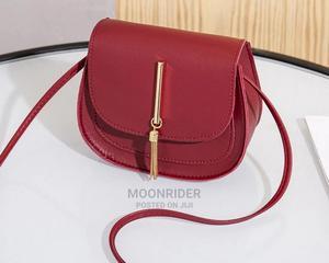 Ladies Handbags | Bags for sale in Mombasa, Kisauni