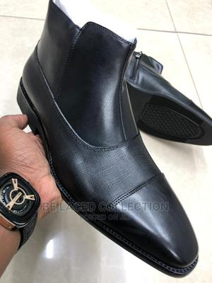 Chelsea Boots.   Shoes for sale in Nairobi, Kilimani