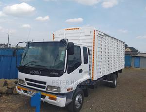 Isuzu Frr.   Trucks & Trailers for sale in Nairobi, Nairobi Central