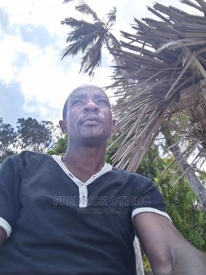 Construction Skilled Trade CV   Construction & Skilled trade CVs for sale in Mombasa, Kisauni
