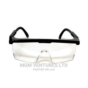 Industrial Safety Goggles | Clear Goggles | Safetywear & Equipment for sale in Nairobi, Nairobi Central