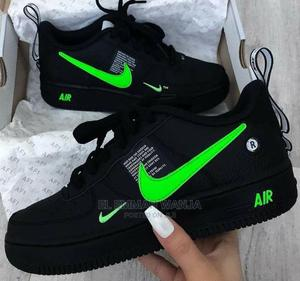 Air Sneakers | Shoes for sale in Nairobi, Nairobi Central