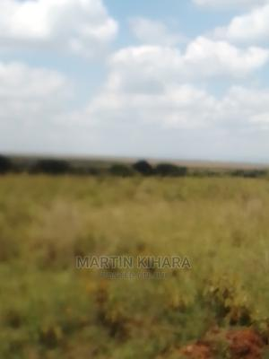 10 Acres for Sale at Ngong .   Land & Plots For Sale for sale in Ngong, Ol Keri