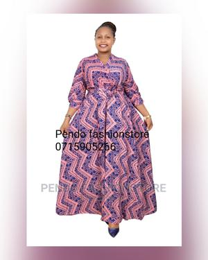 Summer Dresses   Clothing for sale in Nairobi, Nairobi Central