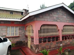 House On Sale At Nyeri Town   Houses & Apartments For Sale for sale in Nyeri, Nyeri Town