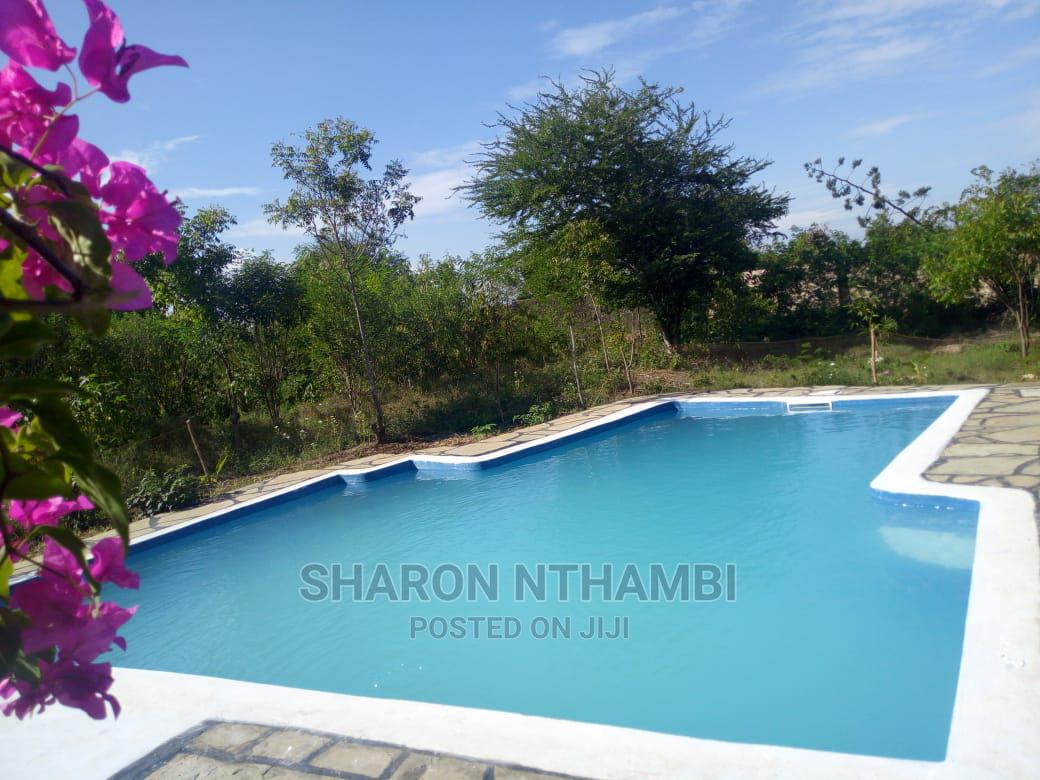 Property to Lease,Tiwi Beach | Land & Plots for Rent for sale in Ukunda, Kwale, Kenya