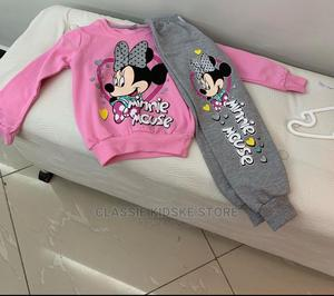 Tracksuits | Children's Clothing for sale in Nairobi, Nairobi West