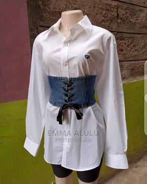 Oversized Shirts   Clothing for sale in Nairobi, Umoja
