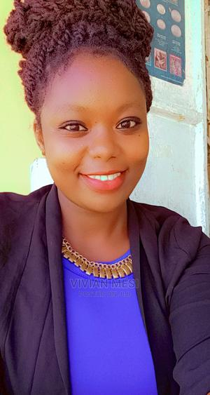 Sales Lady / Office Admin | Sales & Telemarketing CVs for sale in Mombasa, Bamburi
