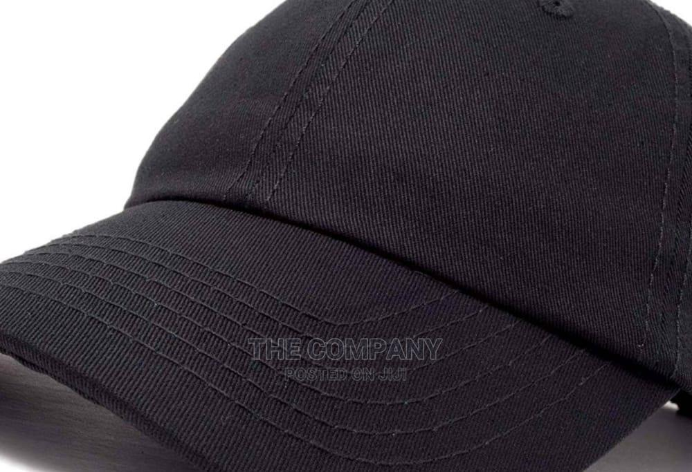 Quality Baseball Caps