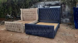 5 by 6 Modern Beds | Furniture for sale in Nairobi, Kahawa