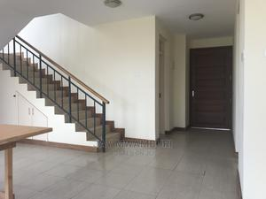 4bedroom Plus S/Quator Syokimau | Houses & Apartments For Sale for sale in Syokimau, Viraj Area