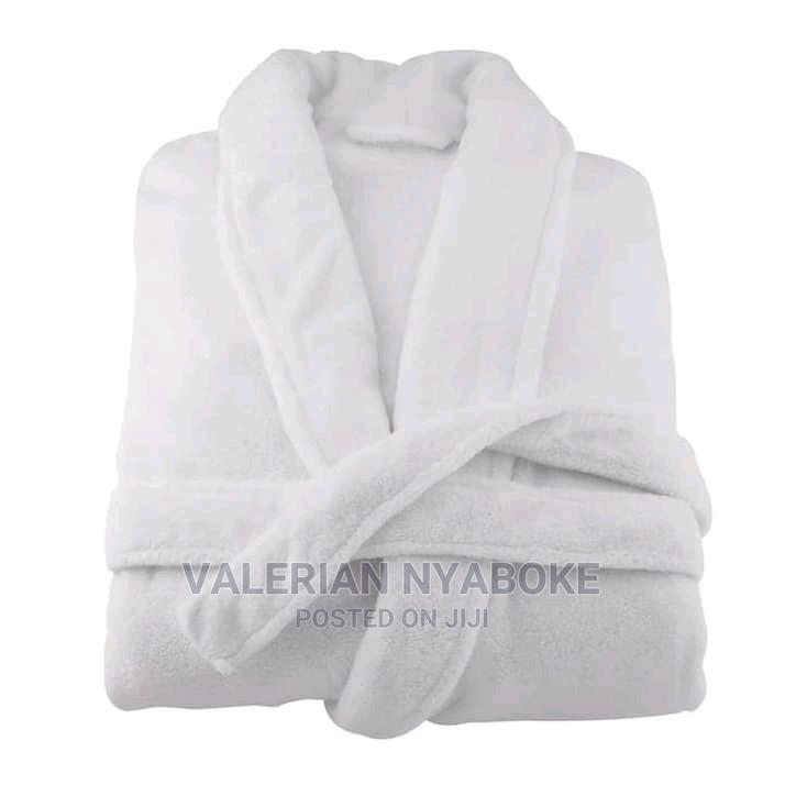 Bathrobes Available   Home Accessories for sale in Nairobi Central, Nairobi, Kenya