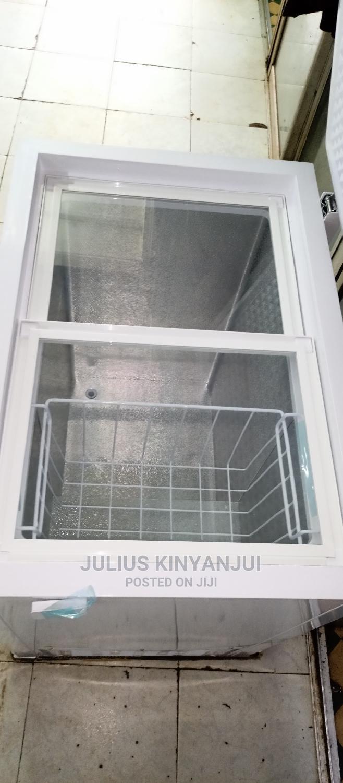 New Deep Freezer | Kitchen Appliances for sale in Nairobi Central, Nairobi, Kenya