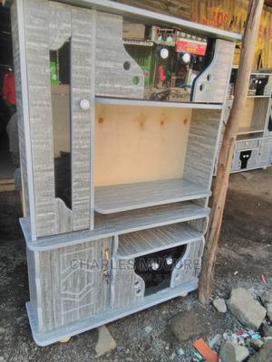 Minni Wall Unit | Furniture for sale in Nairobi, Nairobi Central