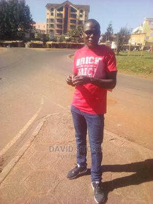 Seeking For Work   Gardening & Landscaping CVs for sale in Nairobi, Runda