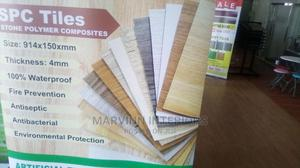 SPC Flooring Tiles | Building Materials for sale in Nairobi, Embakasi