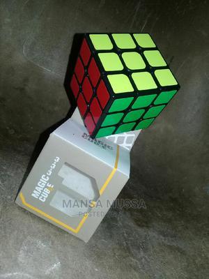 Magic Cube | Books & Games for sale in Mombasa, Likoni