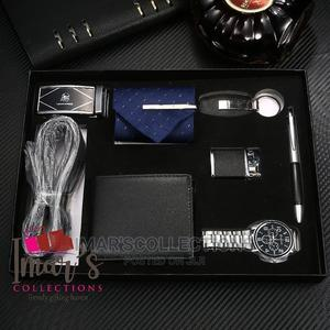 Executive Giftset for Him/Best Gift for Him | Clothing Accessories for sale in Nairobi, Nairobi Central