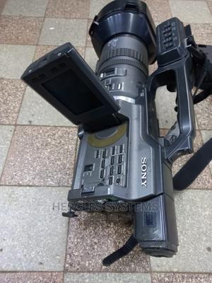 Sony DV Cam   Photo & Video Cameras for sale in Nairobi, Nairobi Central