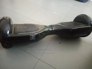 Clean Condition Used Hoverboard for Sale   Sports Equipment for sale in Nairobi, Nairobi Central