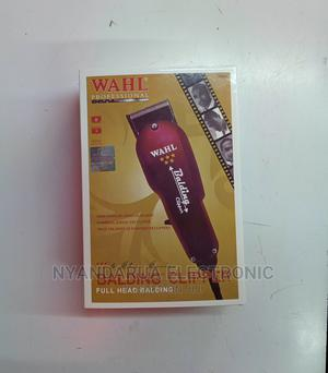 Wahl Professional Barber   Tools & Accessories for sale in Nairobi, Nairobi Central