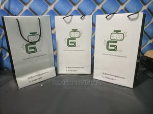 Luxury Bags, Thank You Cards | Printing Services for sale in Nairobi, Nairobi Central