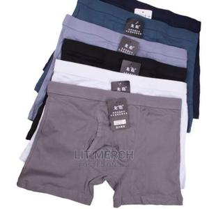 Men Quality Cotton Boxers | Clothing for sale in Nairobi, Nairobi Central