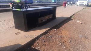 6ft Tv Stand | Furniture for sale in Nairobi, Kahawa