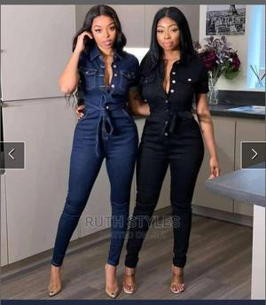 Jumpsuit Available | Clothing for sale in Nairobi, Nairobi Central