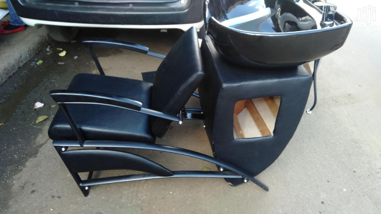 Executive Salon Sink | Salon Equipment for sale in Nairobi Central, Nairobi, Kenya