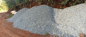 Building Materials | Building Materials for sale in Kiambu, Witeithie