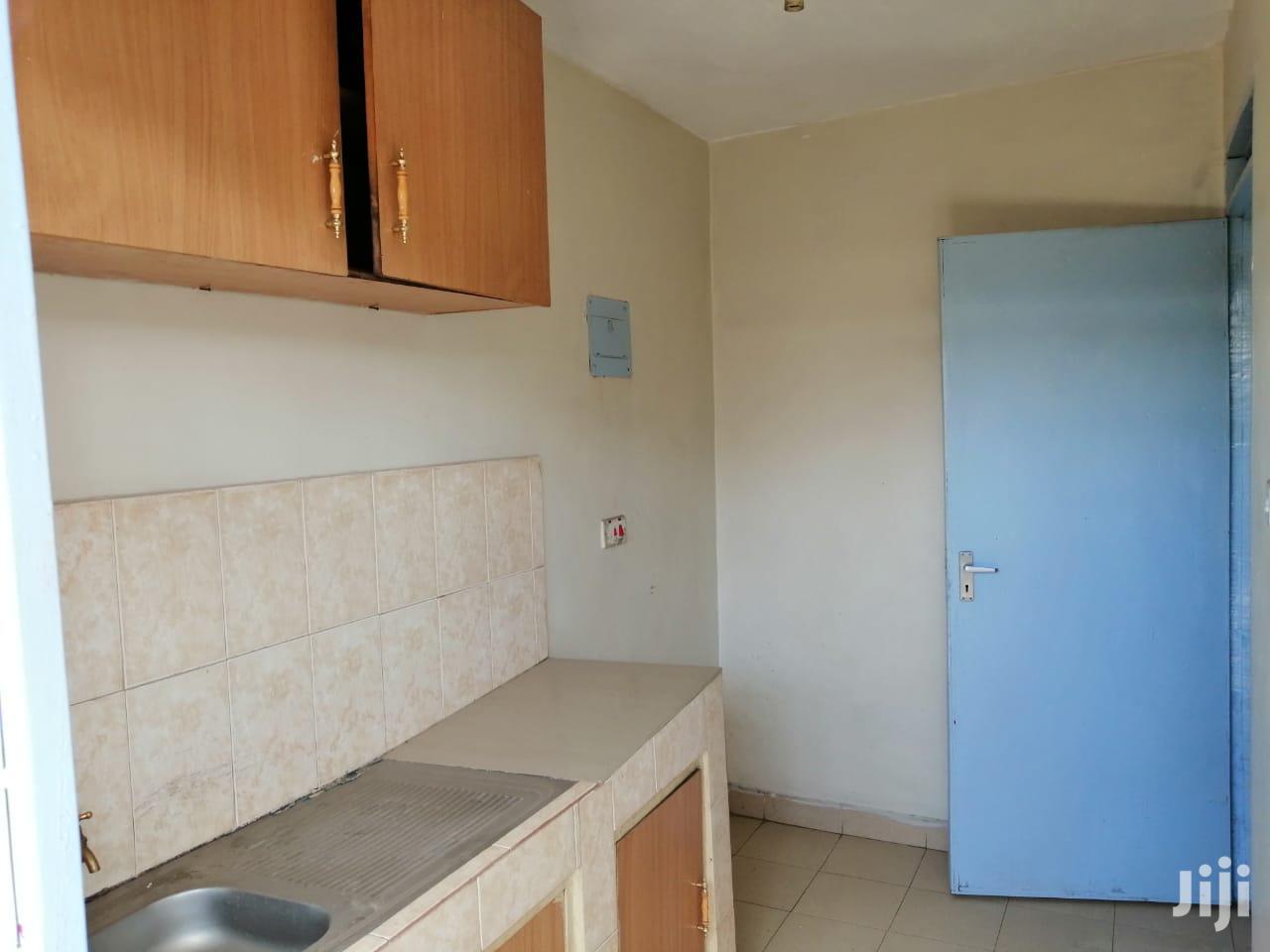 2 Bedrooms to Let in Mawanga,Nakuru | Houses & Apartments For Rent for sale in Nakuru East, Nakuru, Kenya