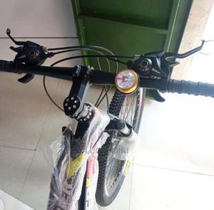 "Quality 26"" Mountain Bike | Sports Equipment for sale in Nairobi, Nairobi Central"