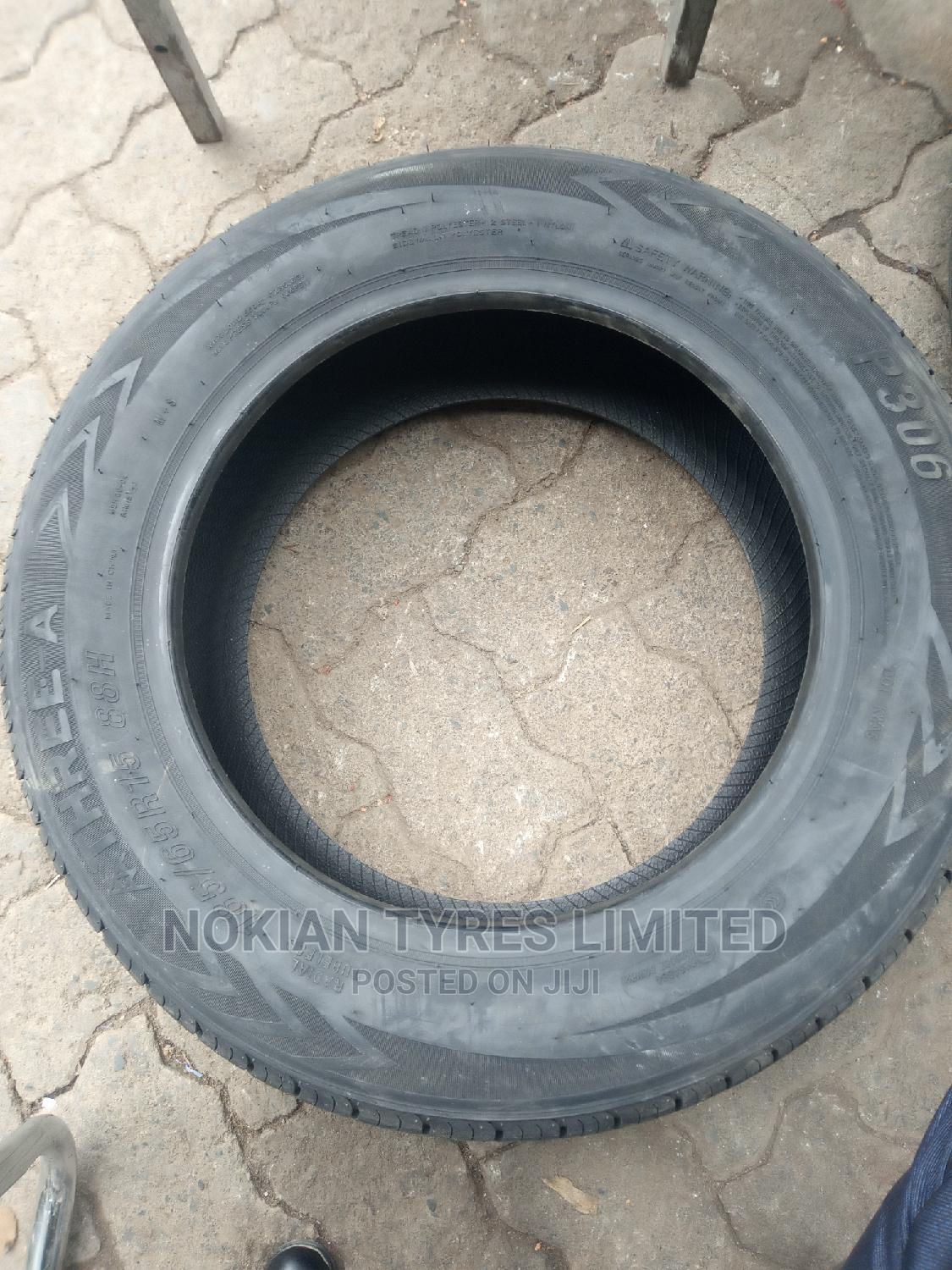 Three-A 185/65r15 | Vehicle Parts & Accessories for sale in Eastleigh, Nairobi, Kenya