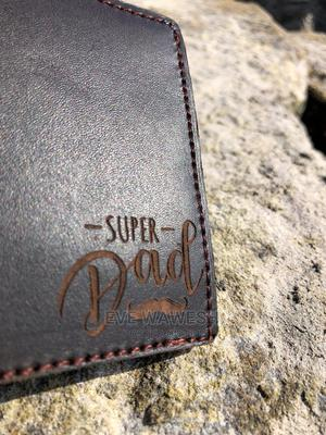 Branded Pure Leather Men Wallets   Bags for sale in Nairobi, Nairobi Central