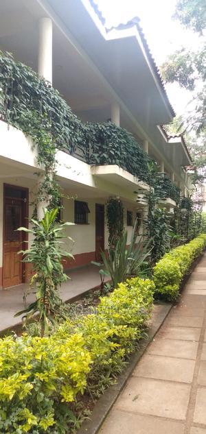 Accomodation | Short Let for sale in Nairobi, Karen