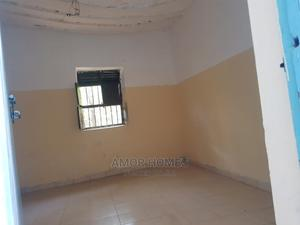 Single Room to Let at Barsheba-Sokoni (Ref 457) | Houses & Apartments For Rent for sale in Kisauni, Mshomoroni