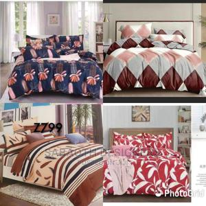 Duvets Duvets   Home Accessories for sale in Nairobi, Nairobi Central