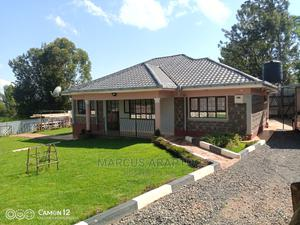 Three Bedroom House for Sale | Houses & Apartments For Sale for sale in Kericho, Kapsoit